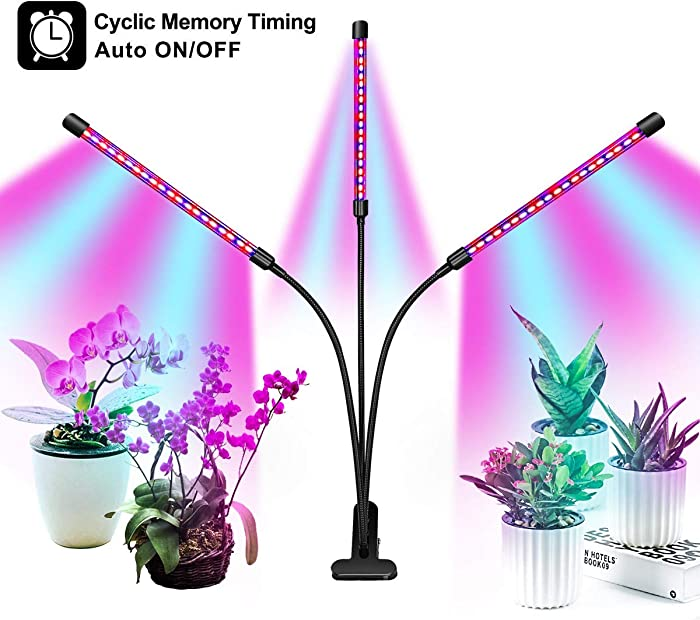 Top 9 Heating Lamp For Plants