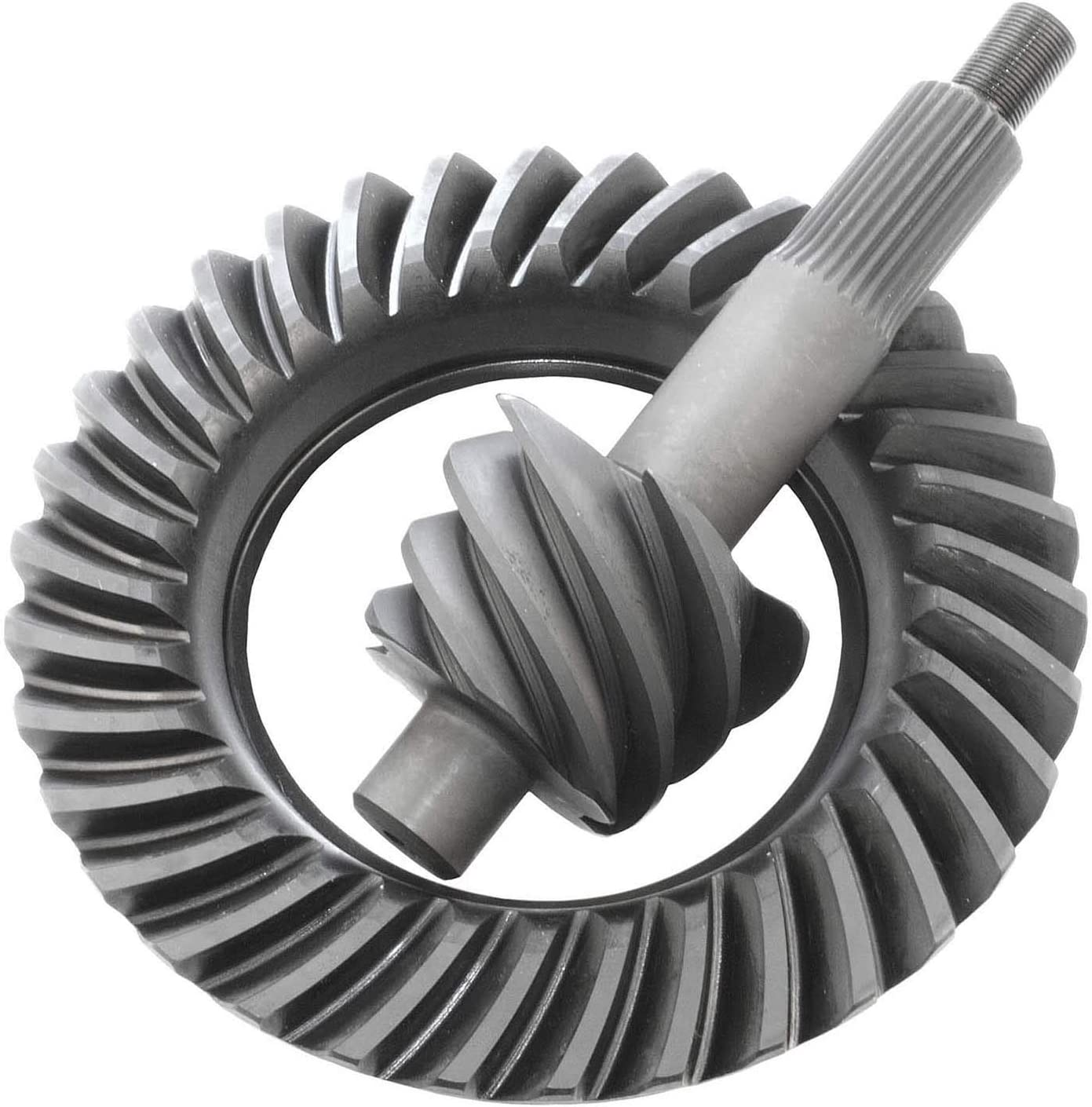 Motive Gear F9-620A Ring and Pinion 9; A-Line Ring and Pinion; 6.20 Ratio