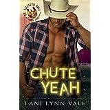 Chute Yeah (The Valentine Boys Book 3)