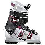 Dalbello Kyra MX 80 Womens Ski Boots