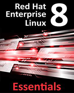 Amazon com: Red Hat Enterprise Linux Troubleshooting Guide eBook