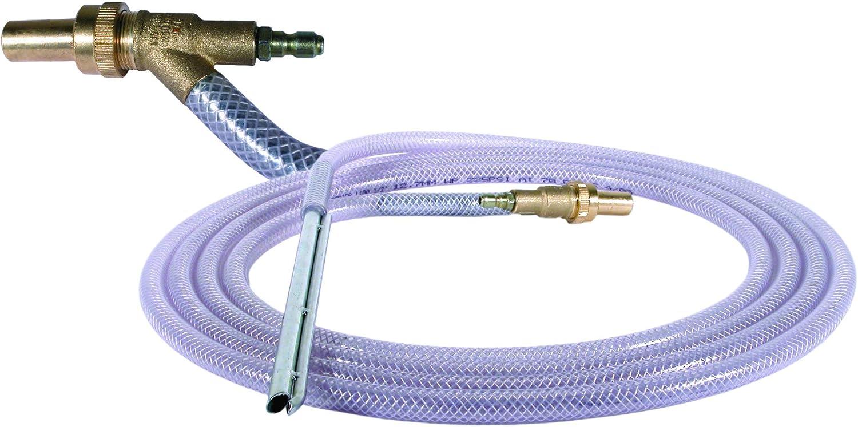 Valley Industries SBK-400 Wet Sandblast Kit