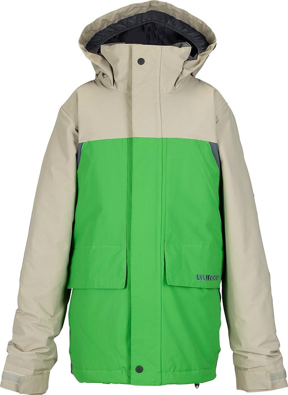 Amazon burton twc headliner insulated jacket boys sports amazon burton twc headliner insulated jacket boys sports outdoors biocorpaavc Images