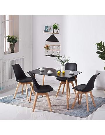 Amazon.fr : Tables - Salle à manger : Cuisine & Maison