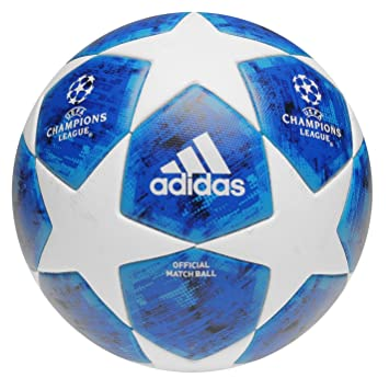 the best attitude 2d99a 69d57 adidas Performance CL OMB Fußball