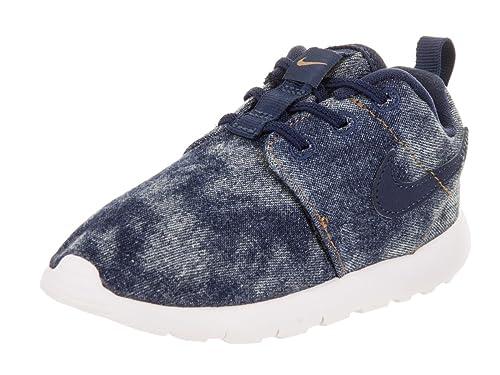 Tout Petits 9 Fille Se Shoe Roshe Bébé Nike Running tdv One Oqp6Efx