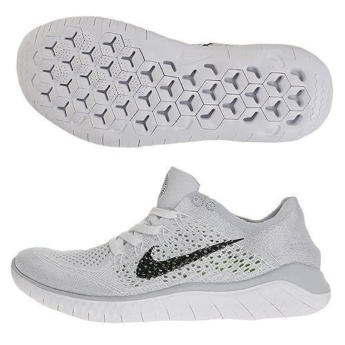 100% Original Nike Free Run Flyknit 2018 Shoes For Cheap,Buy