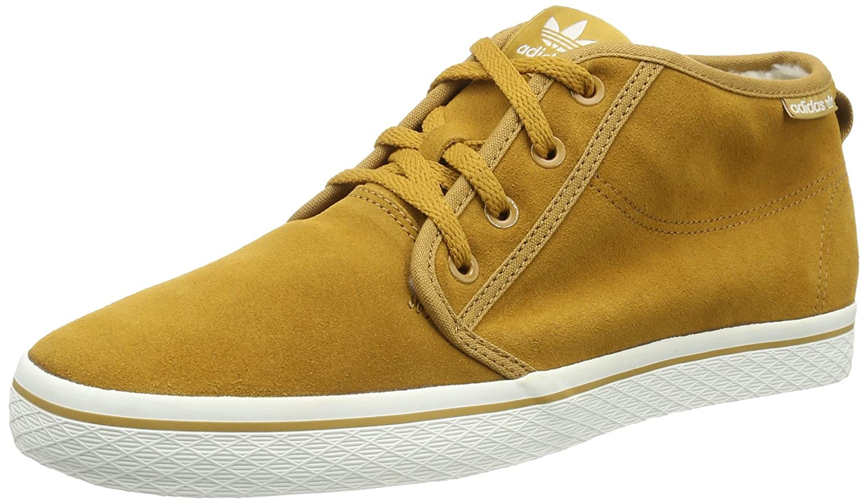 adidas honey desert w,Adidas Honey Desert W Chaussures GRIS