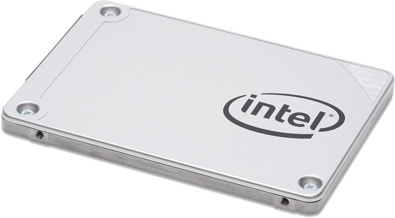 Amazon Com Intel 150gb Sata3 Solid State Drive 2 5 Ssdsc2bb150g701 Computers Accessories