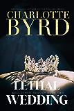Lethal Wedding (Wedlocked Trilogy Book 2)
