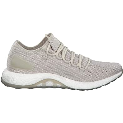 8fbfacf6f Amazon.com  adidas Pureboost Clima  Shoes