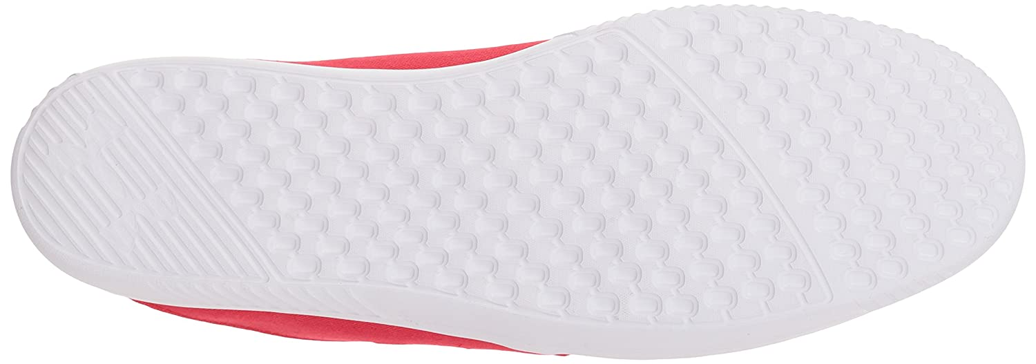 Under Armour Men's Street Encounter IV, Pierce (600) (600) (600) Weiß, 12 da940c