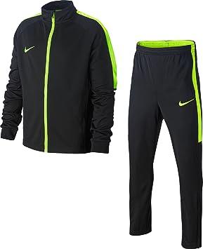 Nike Dry Academy Chándal para niños 225170898505e