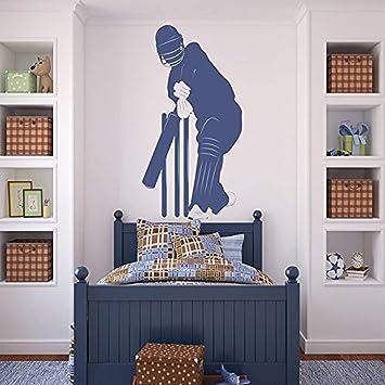 Wallpaper Borders Children/'s Bedroom pre-pasted BZ9433BD Laser Cut SPORTBALL