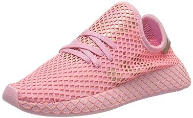adidas Deerupt Runner W, Scarpe da Running Donna