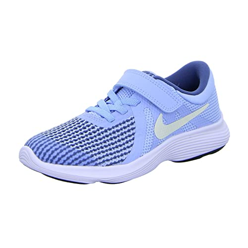online store 2ea96 76da6 Nike Zapatillas 943307-401-T28. Roll over image to zoom in