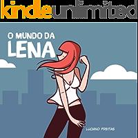 O Mundo da Lena
