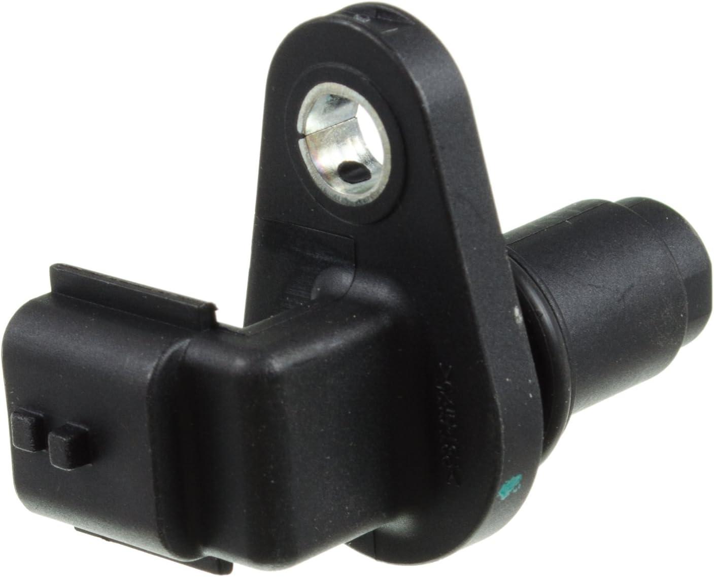 Holstein Parts  2CAM0192 Camshaft Position Sensor