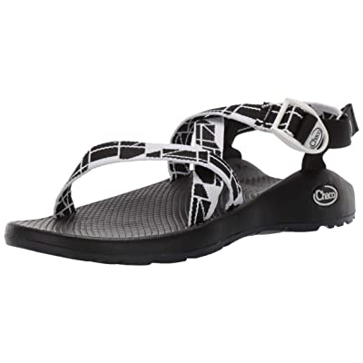 Chaco Women's Z1 Classic Sport Sandal | Sport Sandals & Slides