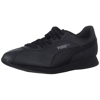 PUMA Men's Turin Ii Sneaker | Fashion Sneakers