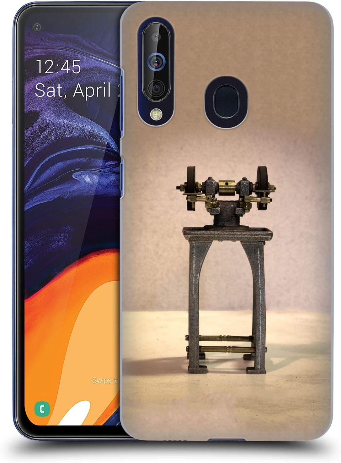 Galaxy A60 Screen Repair KES 8000.00