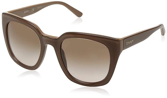 DKNY 0Dy4144, Gafas de Sol para Mujer