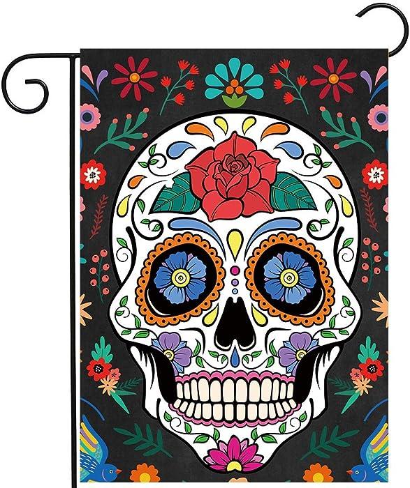 Top 5 Garden Of The Dead
