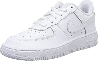 air force 1 kids