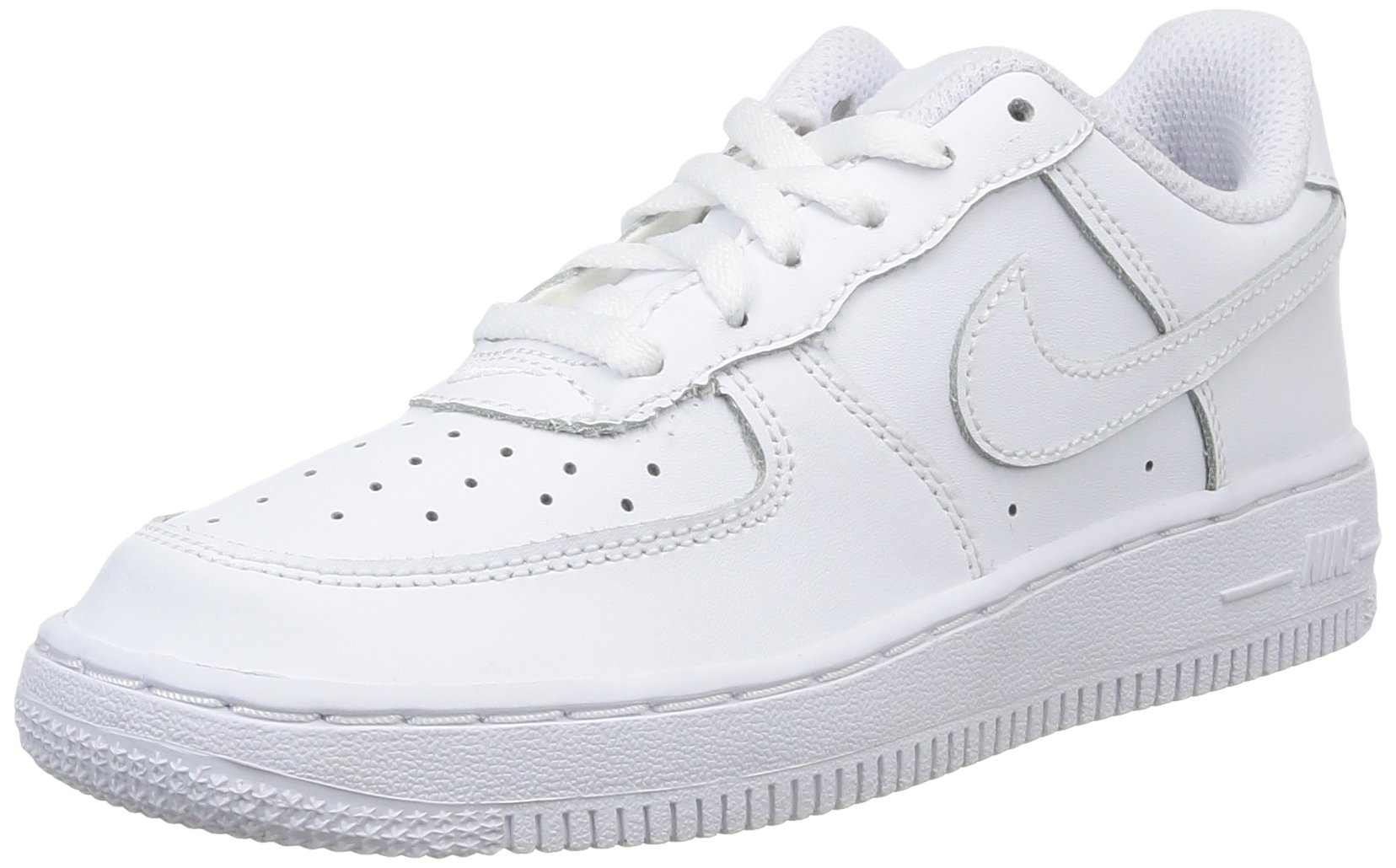 cheaper 1f8a1 16368 Nike Women  s WMNS Air Force 1  07 Gymnastics Shoes product image