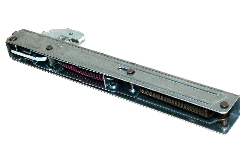 Genuine Zanussi Oven Door Hinge Main Oven