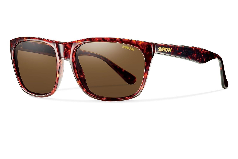 b2229c1995 Amazon.com  Smith Optics Smith Tioga Sunglasses