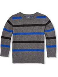 31a02c0c8 Baby Boys Sweaters