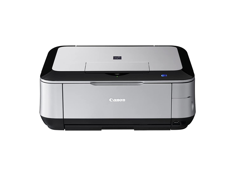 Amazon.com : Canon PIXMA MP640 Wireless Inkjet Photo All-In-One Printer  (3748B002) : Multifunction Office Machines : Electronics
