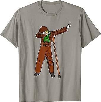 Amazon.com: God Bless Us Everyone Tiny Tim A Christmas Carol Scrooge T-Shirt: Clothing