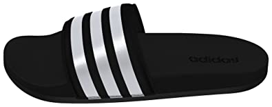 adidas Damen Adilette CF Ultra Stripes W Zehentrenner 38 EU