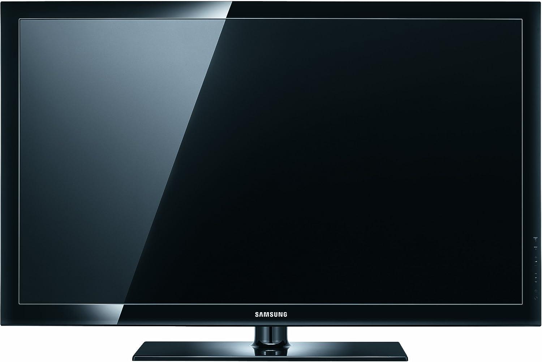 Samsung PS42C450 106- Televisión HD, Pantalla Plasma 42 pulgadas ...
