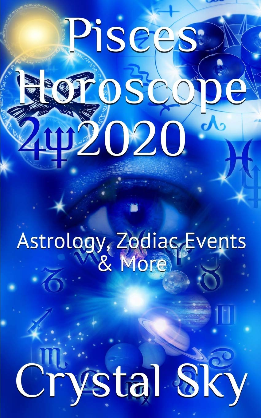 8 march pisces horoscope 2020