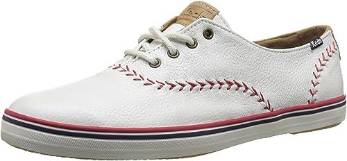 Champion Pennant Baseball Sneaker