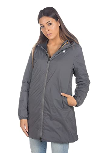 K-Way - Chaquetas - Sophie Thermo Stretch dobles