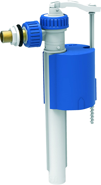 Boutt 1182861 RFWCL - Grifo flotador lateral (12 x 17, NF): Amazon.es: Bricolaje y herramientas