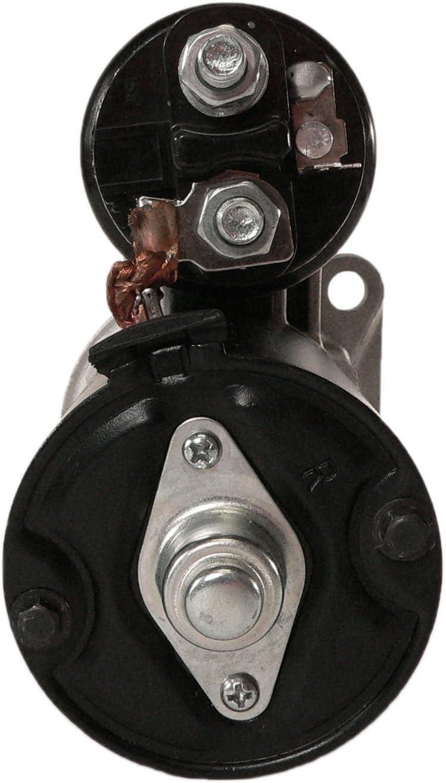 NEW STARTER LOMBARDINI Diesel Engine LDW1204 LDW1204T LDW502 LDW602 LDW903 MS455