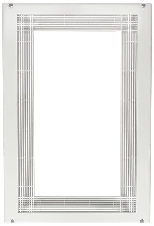 Electrolux 4055016895 - Marco para microondas, 40 x 60 cm ...