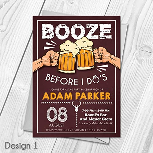 amazing bachelor party invitation wording for 69 bachelor party invitation wording ideas