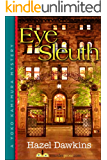 Eye Sleuth (A Dr. Yoko Mystery Book 1)