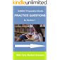 Gamsat Preparation Books : Practice Questions: For Section I