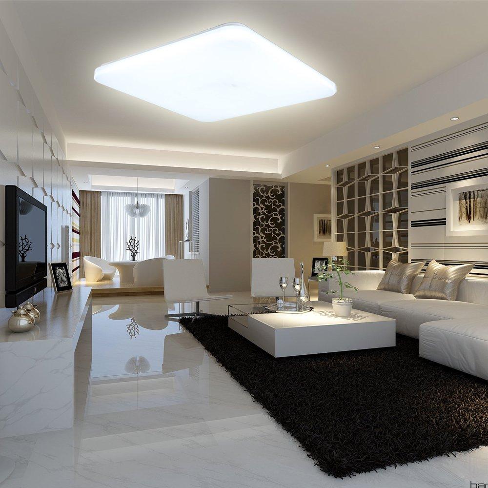 led lampe kche led leuchten kche stunning wohnzimmer led lampen dimmbar with led lampe kche. Black Bedroom Furniture Sets. Home Design Ideas