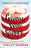 Gimme Some Sugar (Southern Eclectic)