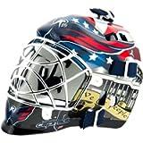 Franklin NHL Washington Capitals Mini Goalie Mask