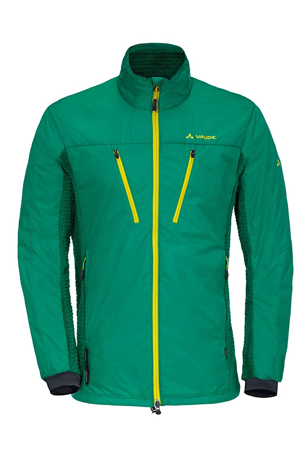 VAUDE Herren Jacke Men's Vallacia Padded Jacket
