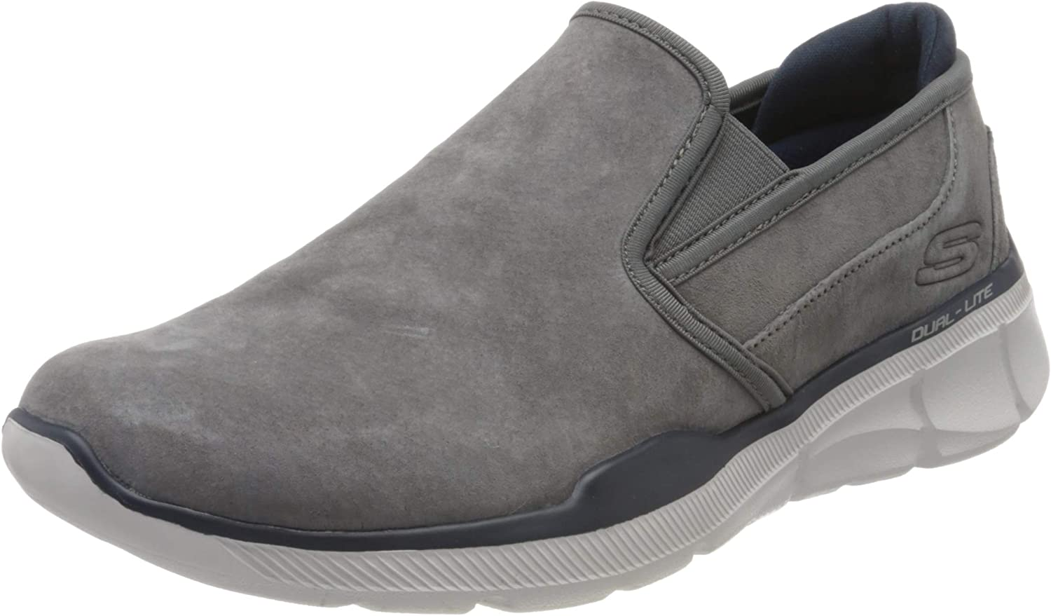 Equalizer 3.0- Substic Slip On Trainers